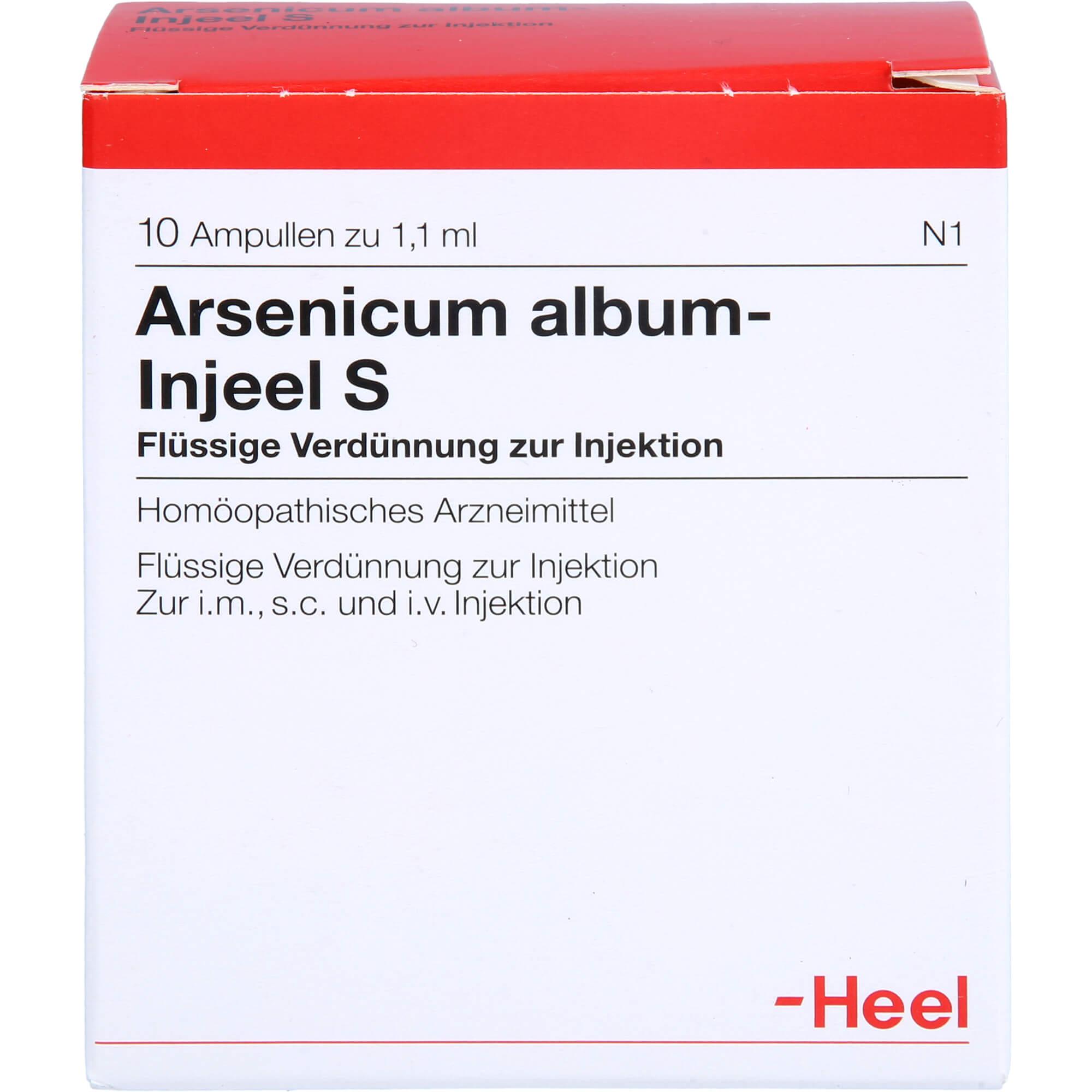ARSENICUM-ALBUM-INJEEL-S-Ampullen