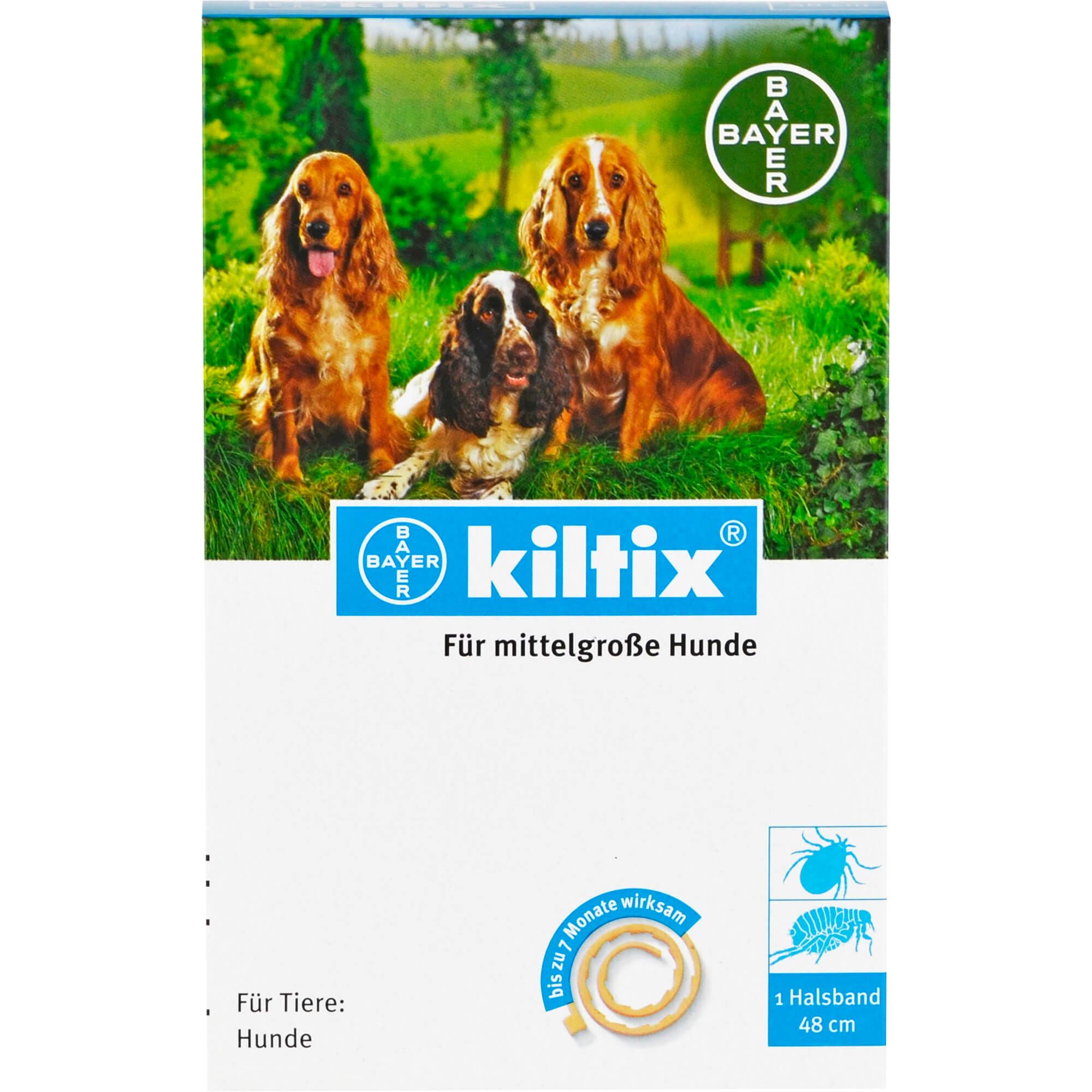 KILTIX-Halsband-f-mittelgrosse-Hunde