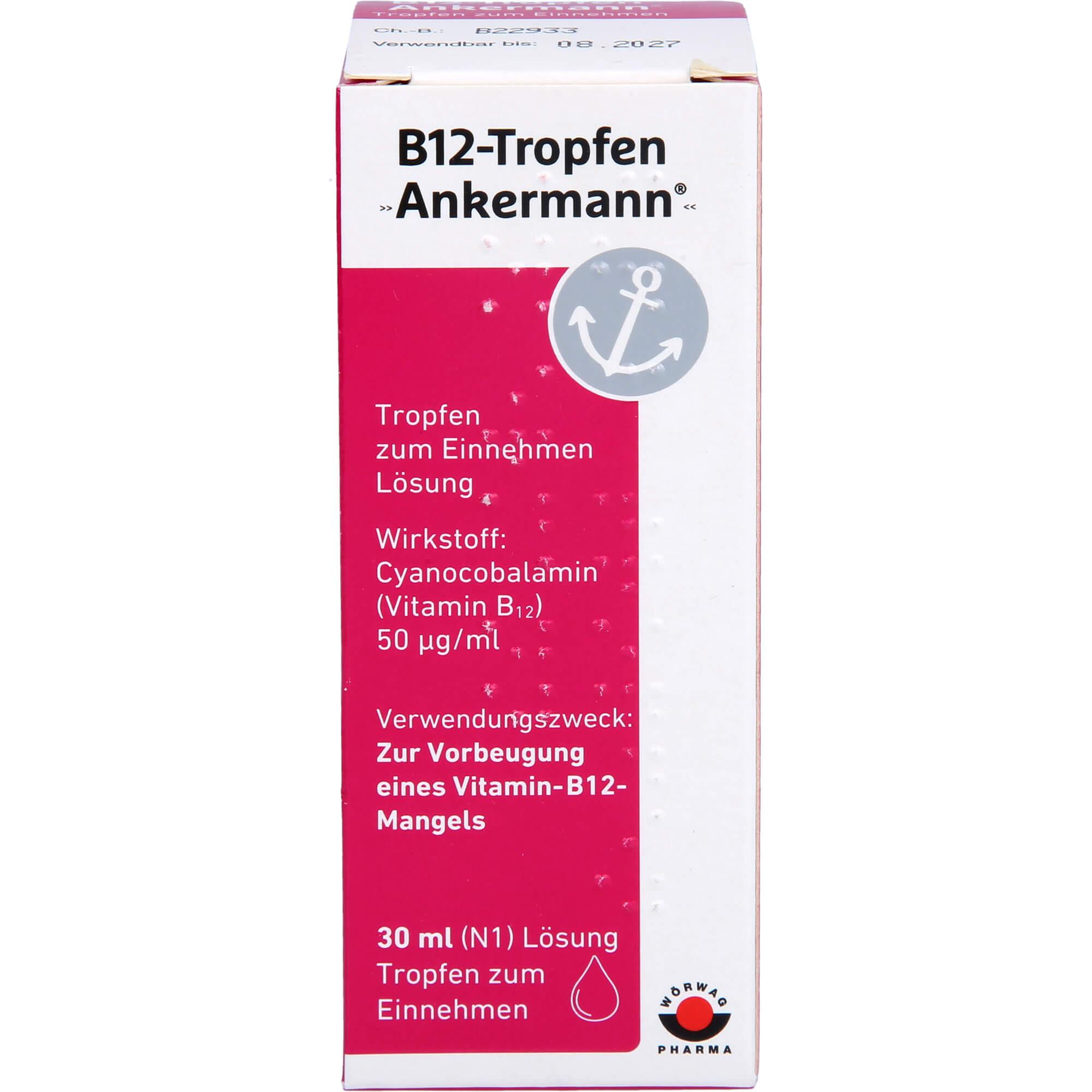 B12-ANKERMANN-Tropfen