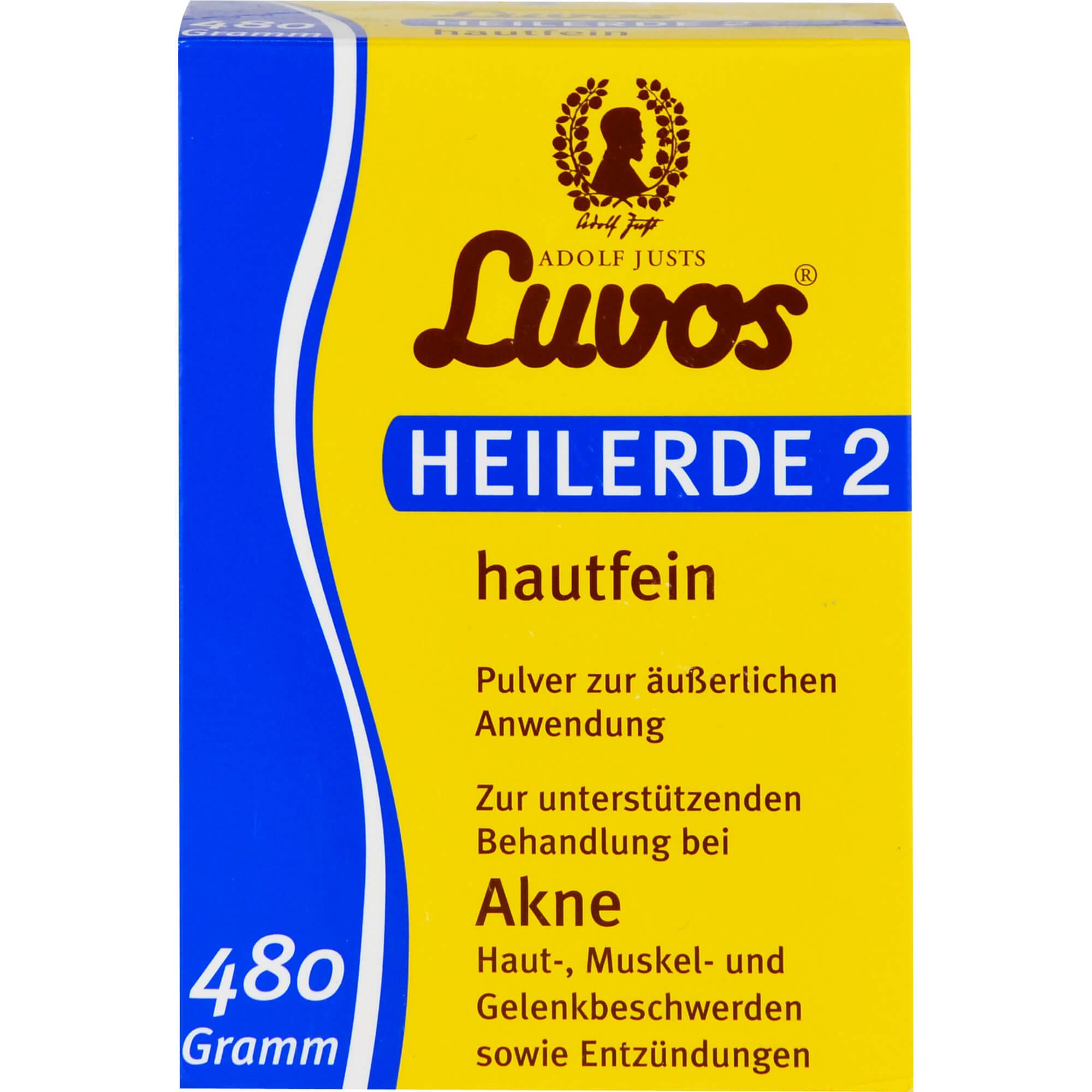 LUVOS-Heilerde-2-hautfein