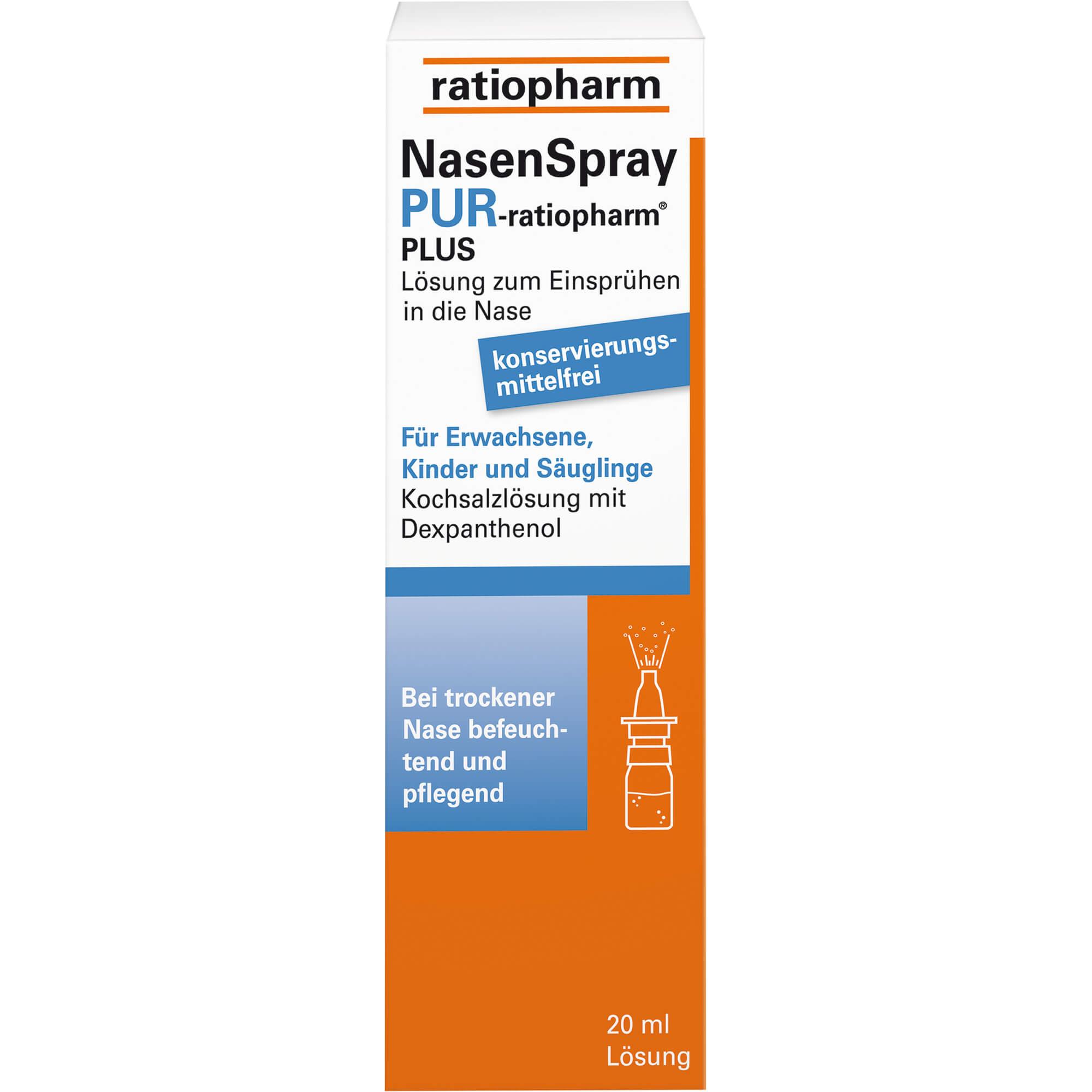 NASENSPRAY-PUR-ratiopharm-PLUS