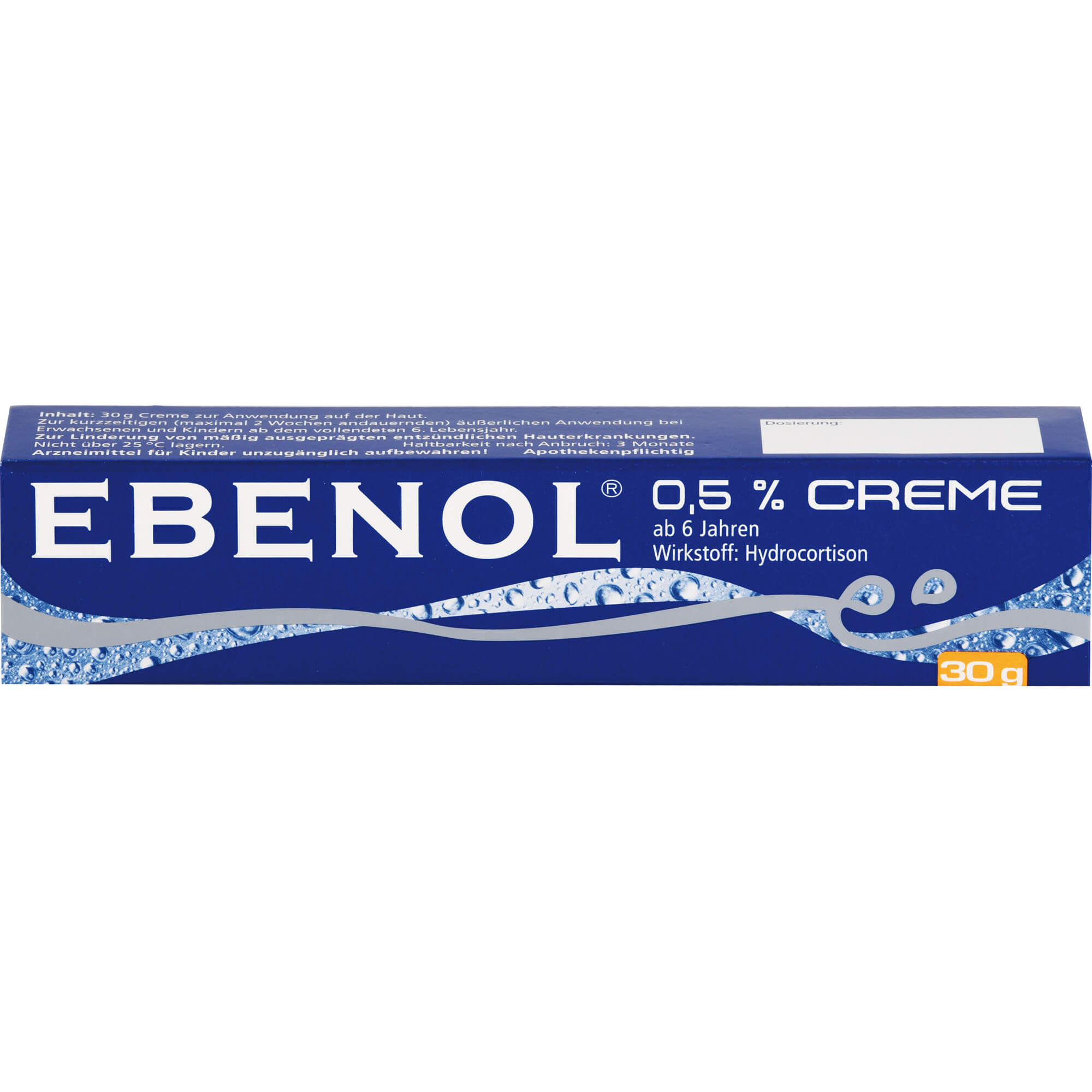 EBENOL-0-5-Creme