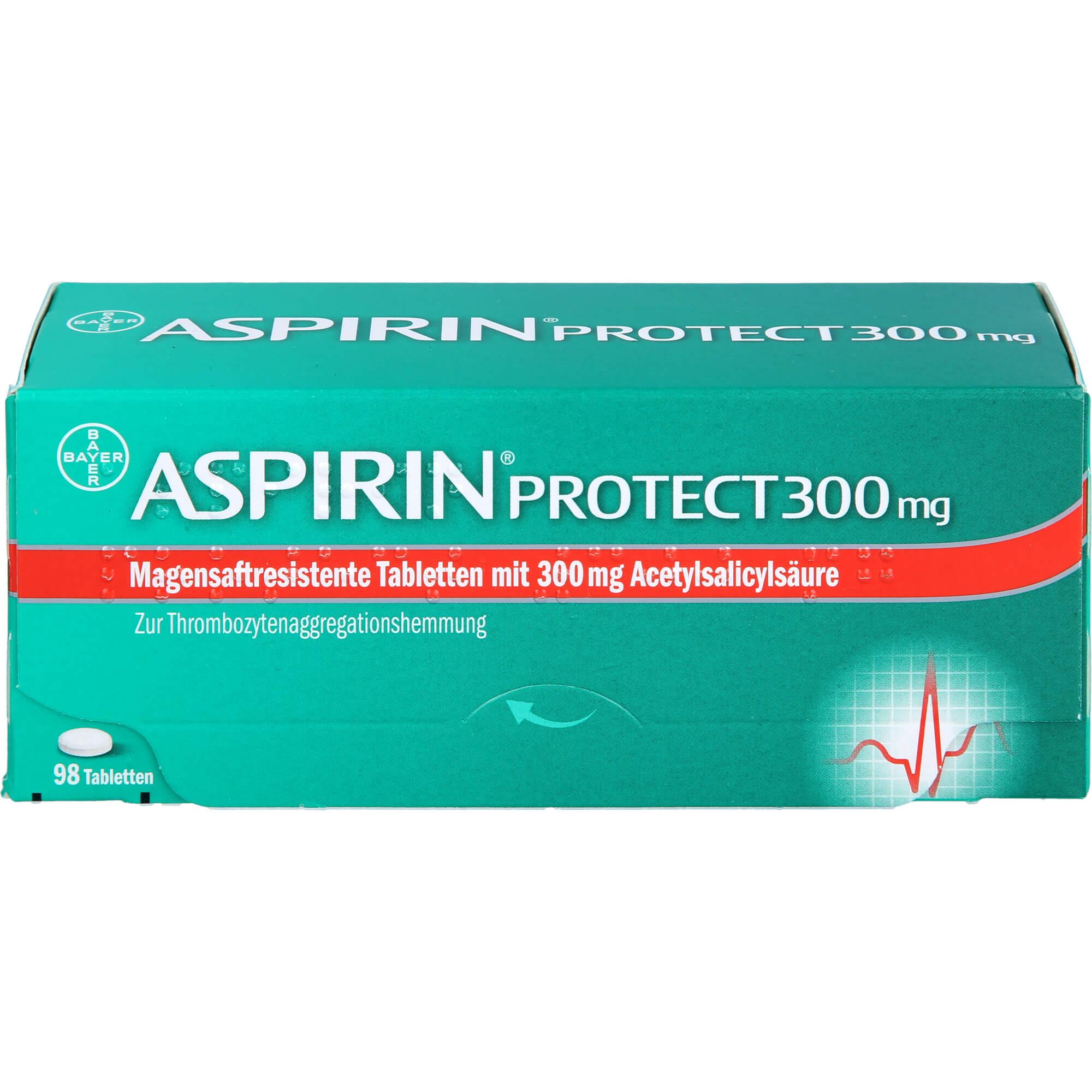 ASPIRIN-Protect-300-mg-magensaftres-Tabletten