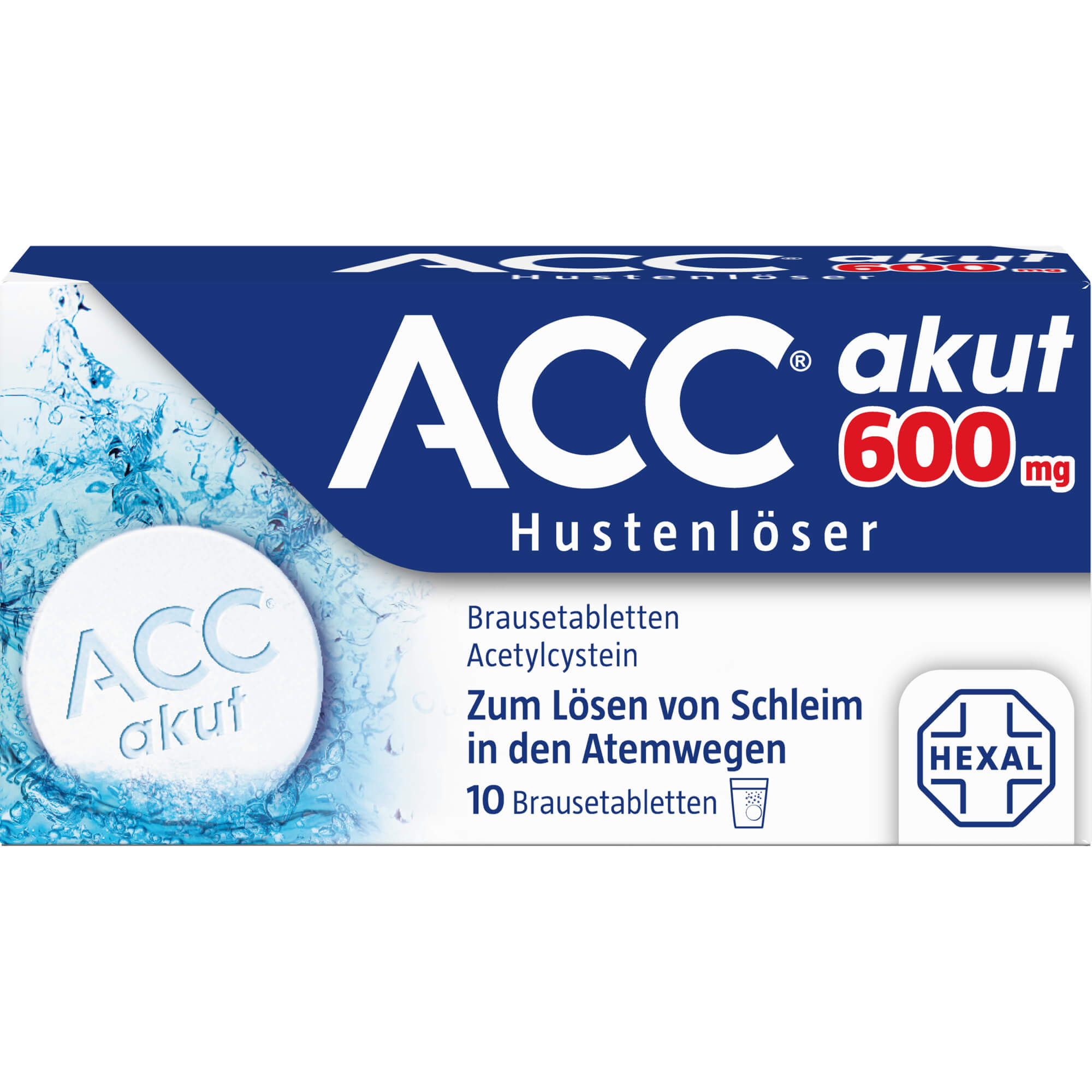 ACC-akut-600-Brausetabletten