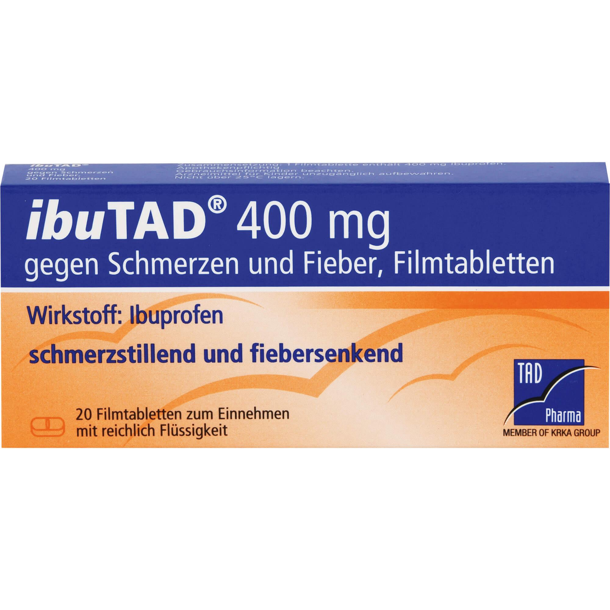 IBUTAD-400-mg-gegen-Schmerzen-und-Fieber-Filmtabl