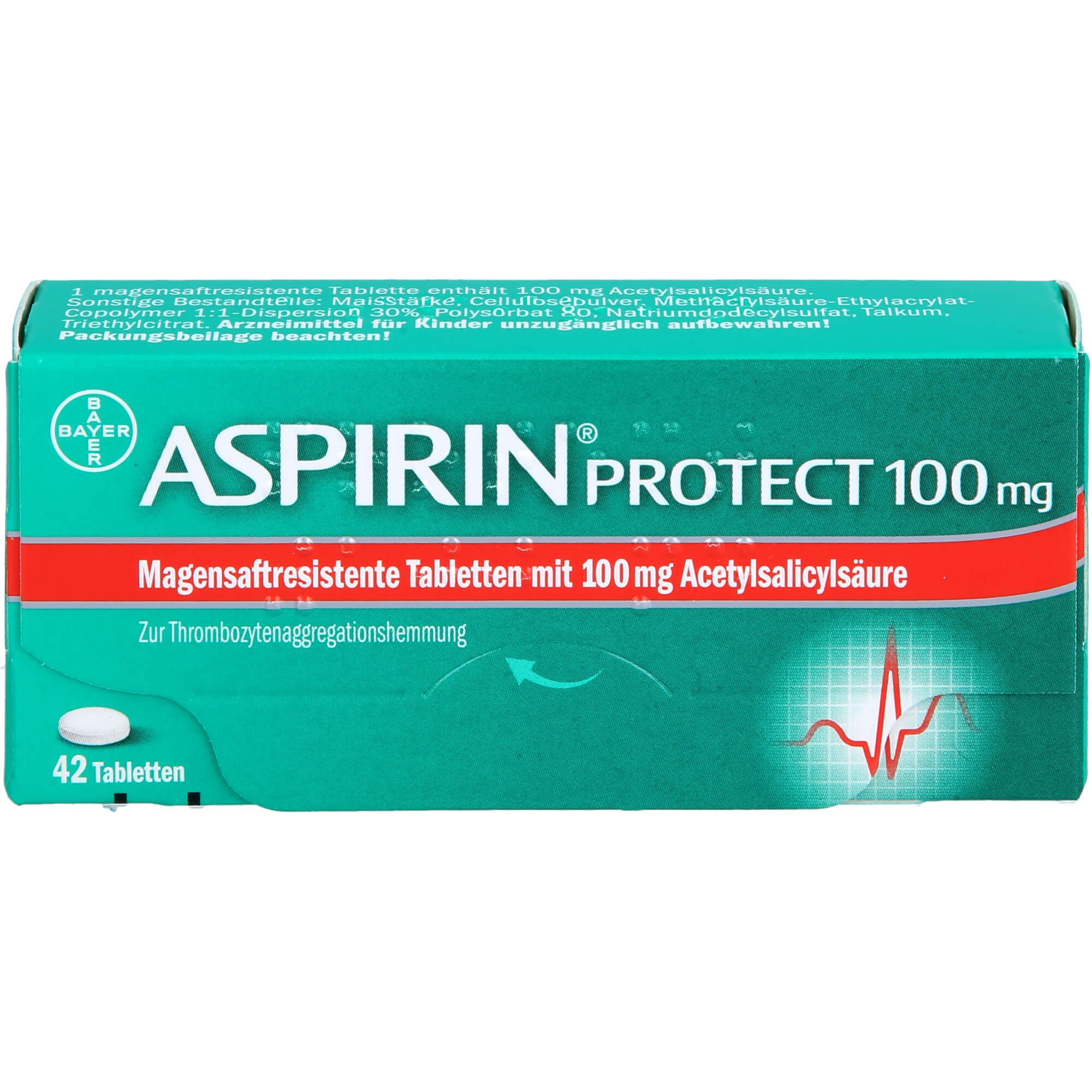 ASPIRIN-Protect-100-mg-magensaftres-Tabletten