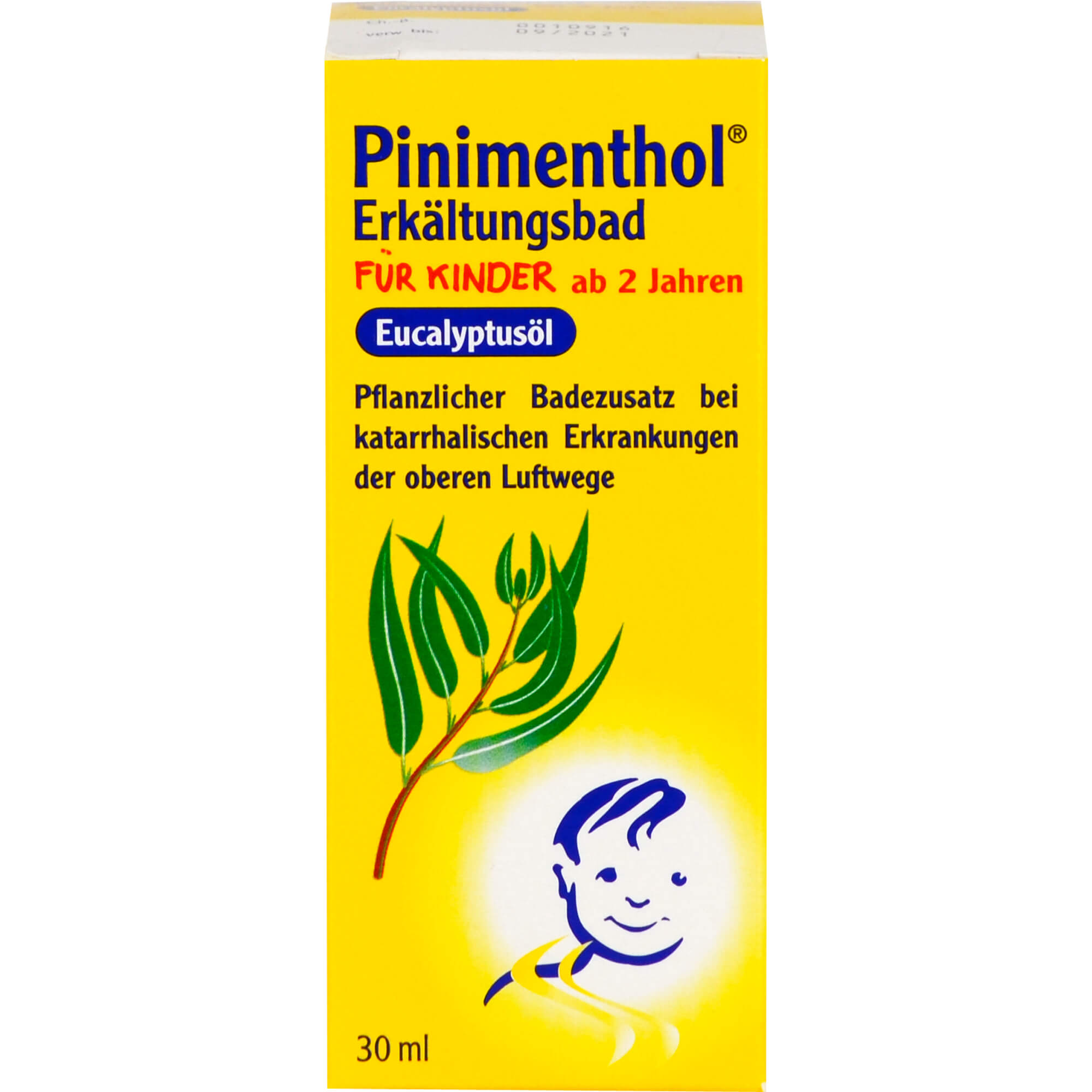 PINIMENTHOL-Erkaeltungsbad-f-Kind-ab-2-J-Eucalyptus