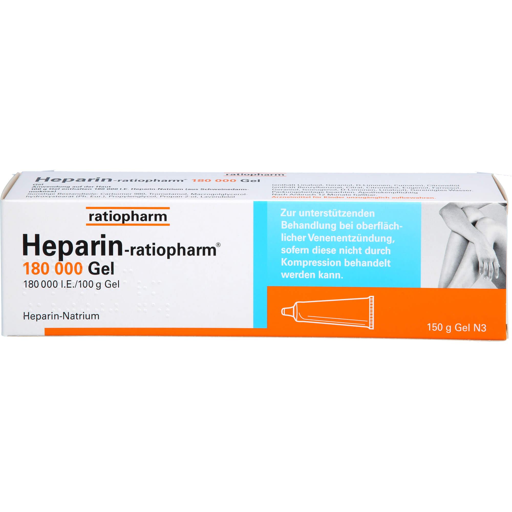 HEPARIN-RATIOPHARM-180-000-I-E-Gel