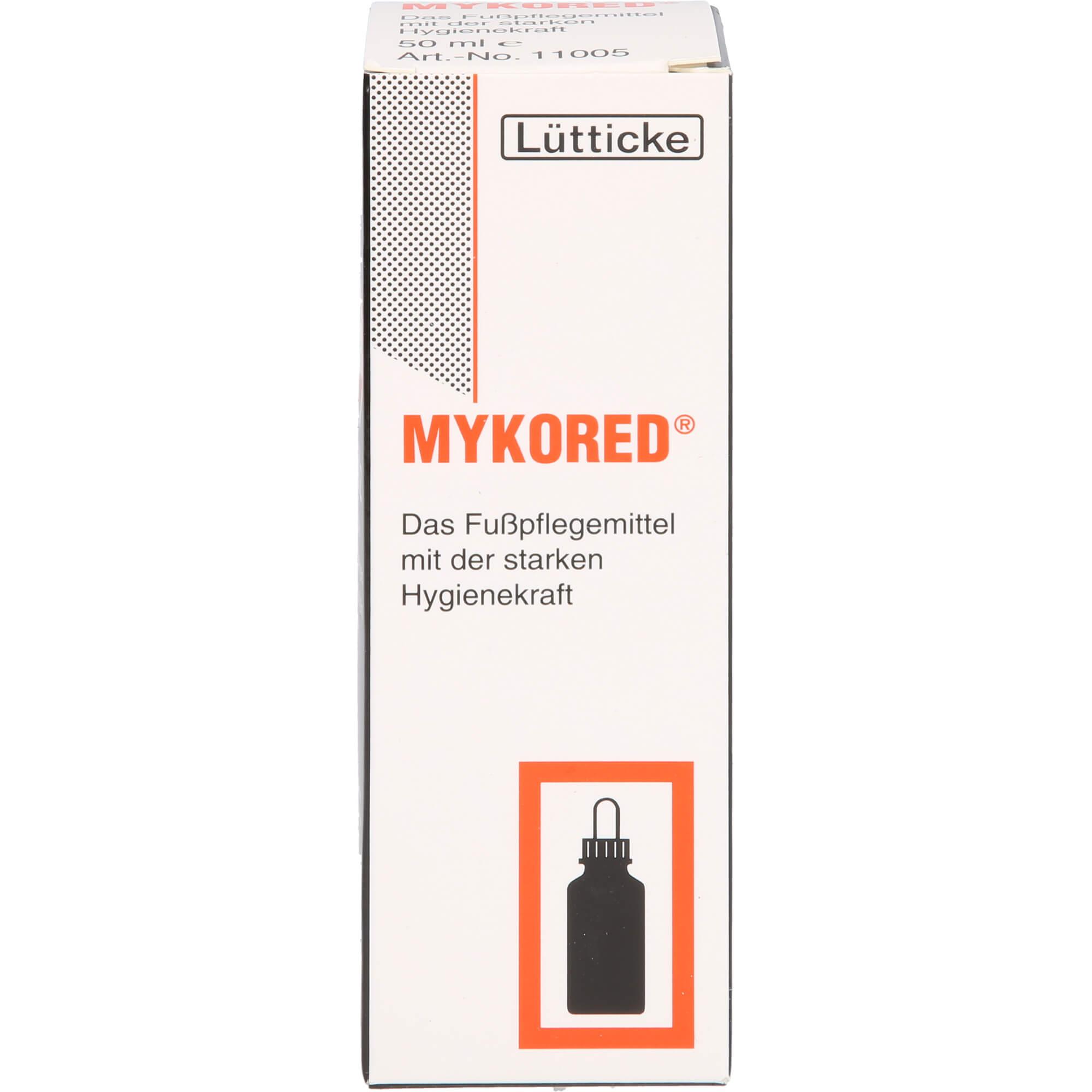MYKORED-gegen-Fuss-und-Nagelpilz