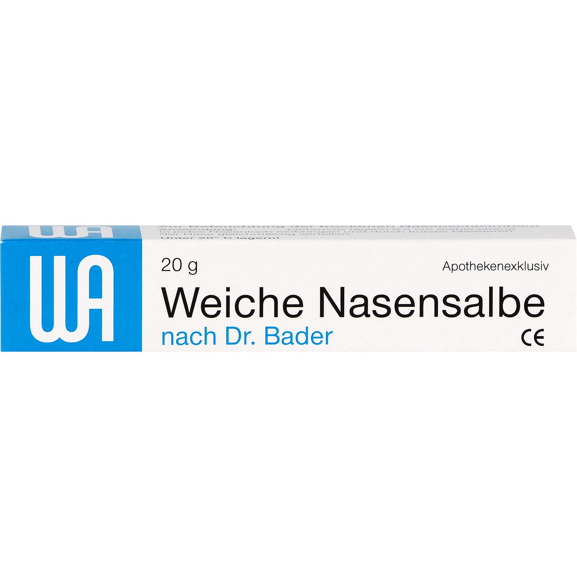 WEICHE-NASENSALBE-n-Dr-Bader