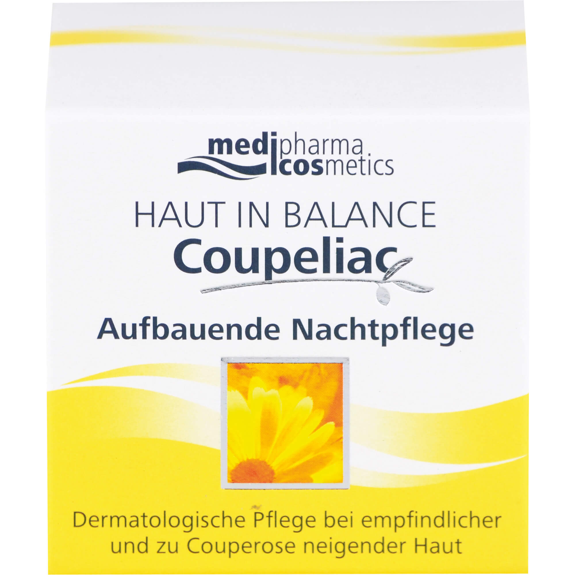 HAUT-IN-BALANCE-Coupeliac-aufbauende-Nachtpflege