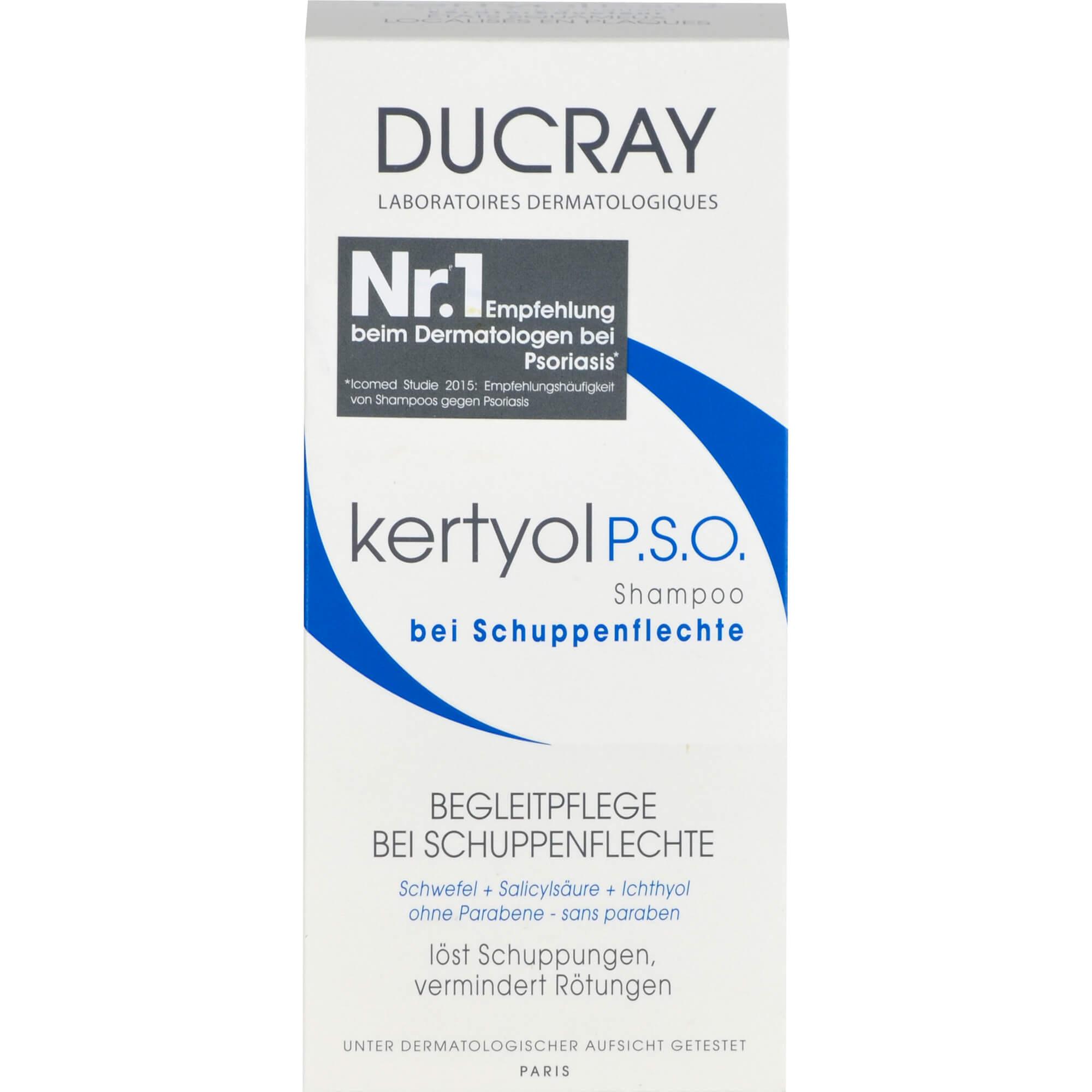 DUCRAY-KERTYOL-PSO-Shampoo-bei-Psoriasis