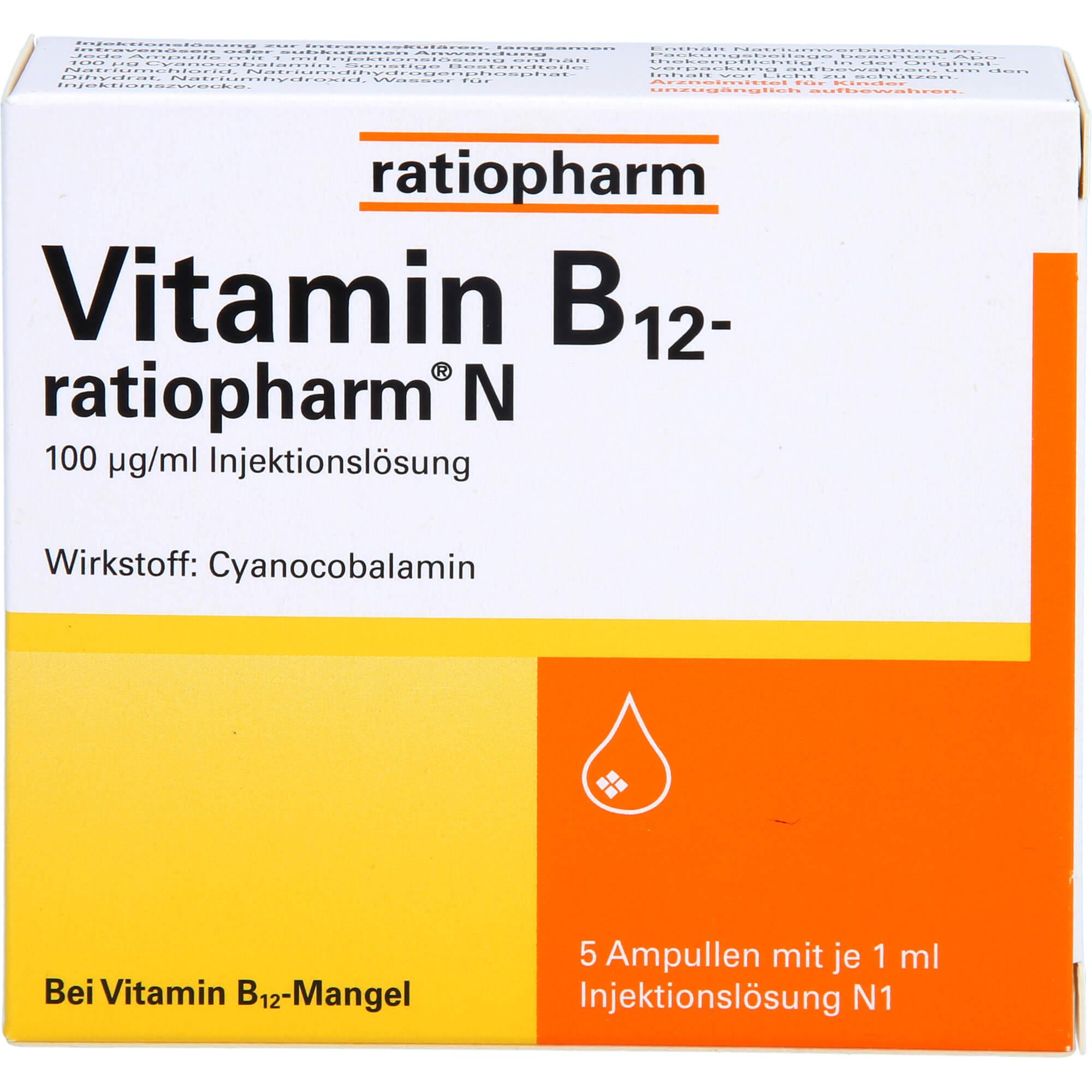 VITAMIN-B12-RATIOPHARM-N-Ampullen