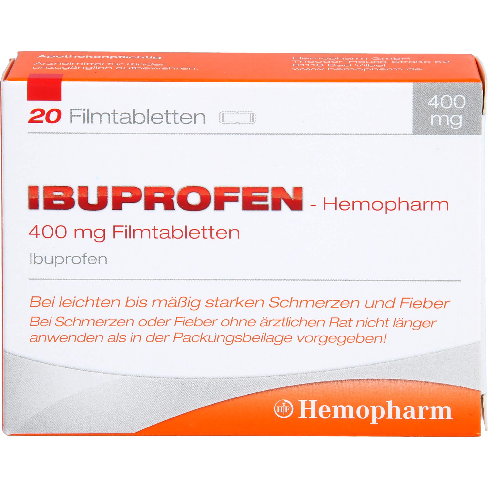 IBUPROFEN-Hemopharm-400-mg-Filmtabletten