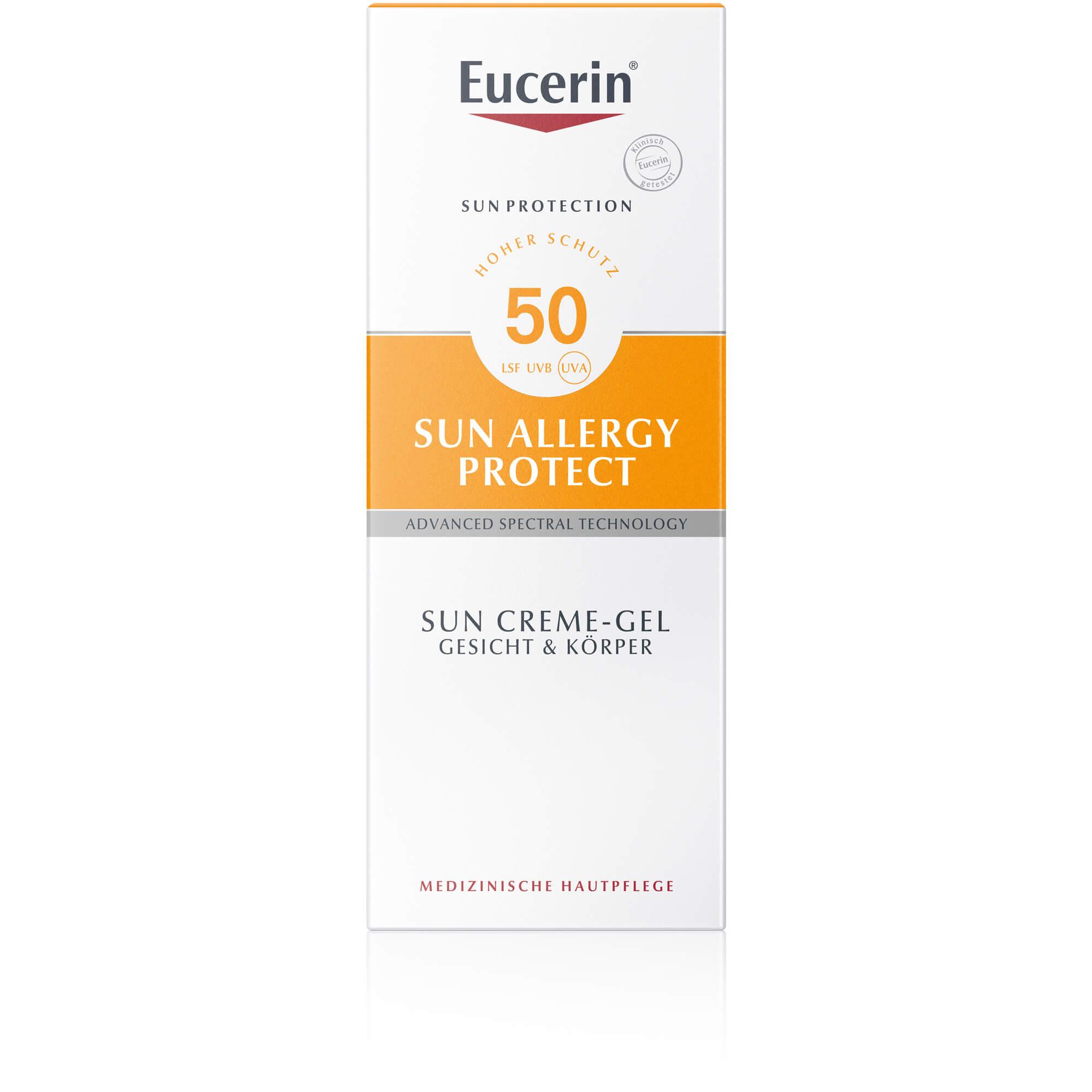 EUCERIN-Sun-Allergie-Gel-50