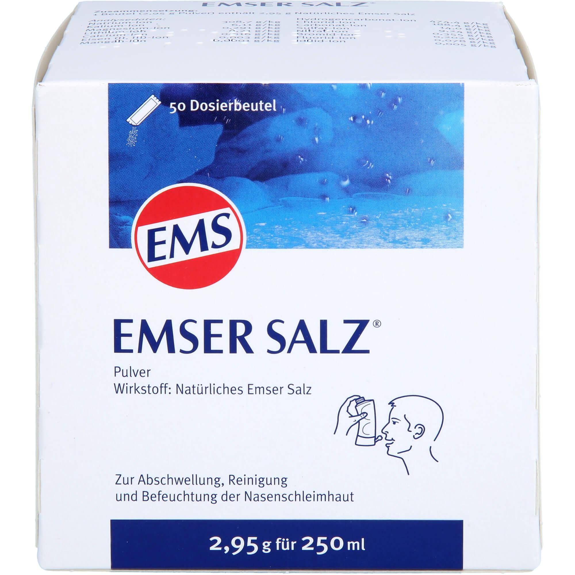 EMSER-Salz-Beutel-zum-Aufloesen