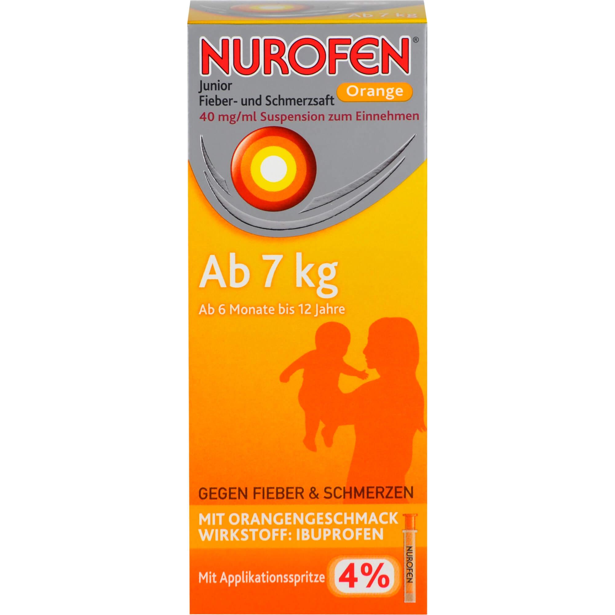 NUROFEN-Junior-Fieber-u-Schmerzsaft-Oran-40-mg-ml