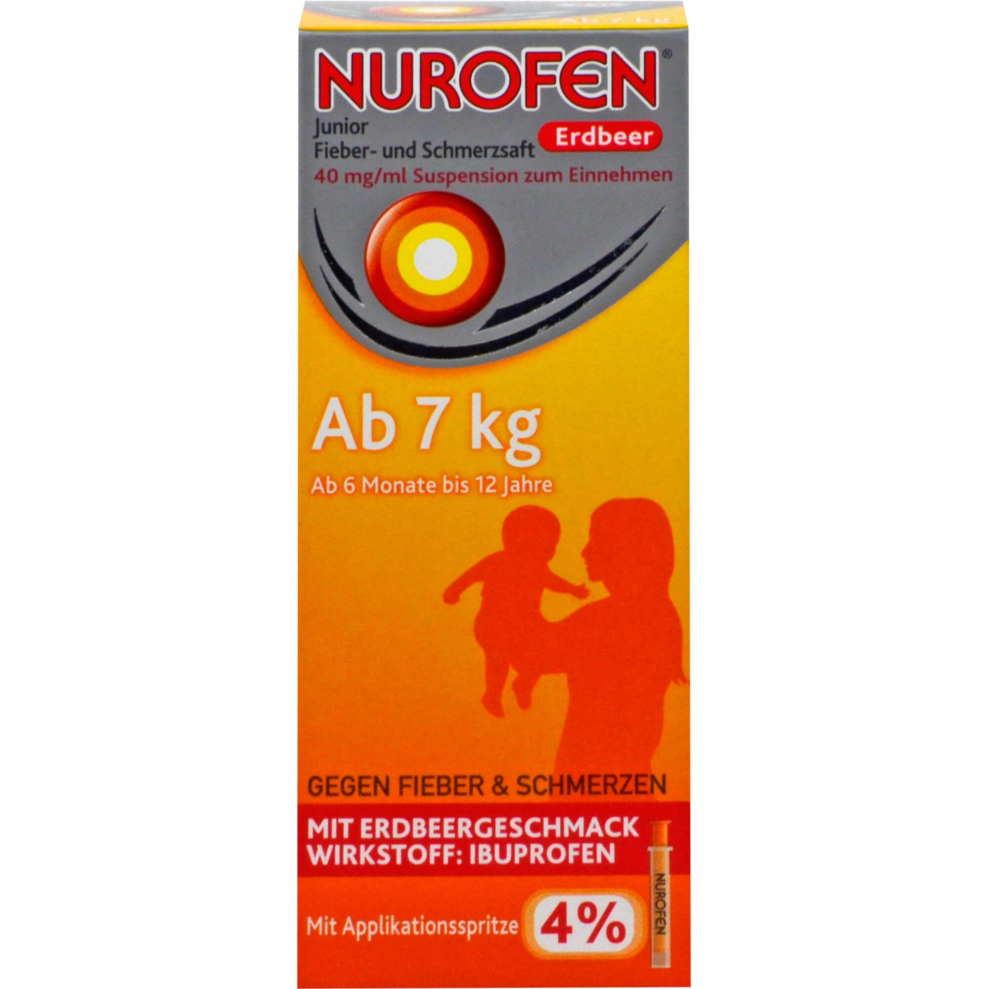 NUROFEN-Junior-Fieber-u-Schmerzsaft-Erdbe-40-mg-ml