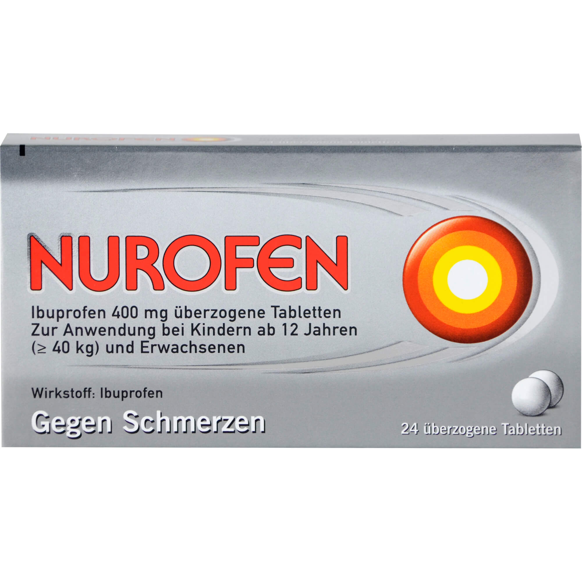 NUROFEN-Ibuprofen-400-mg-ueberzogene-Tabletten