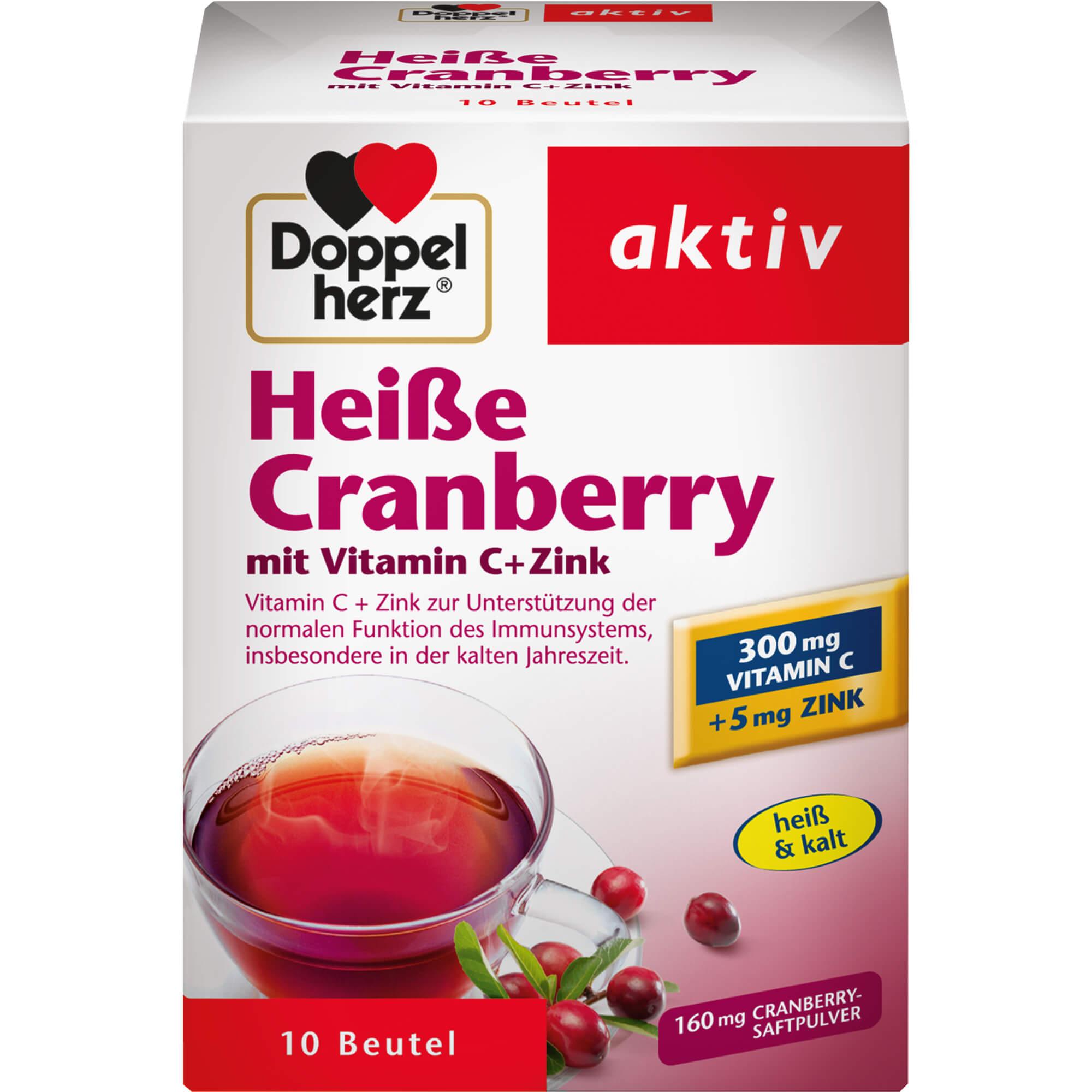 DOPPELHERZ-heisse-Cranberry-m-Vit-C-Zink-Granulat