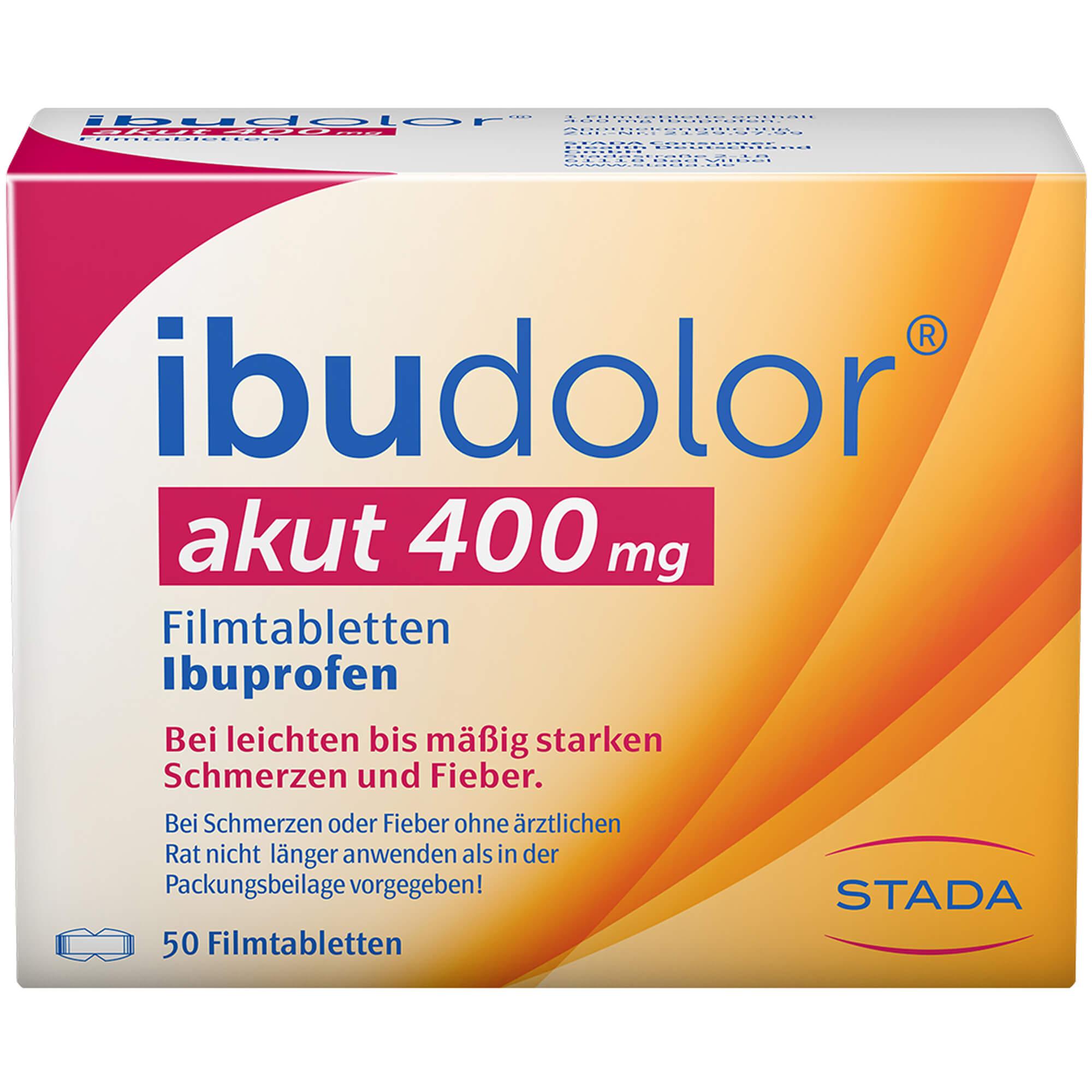IBUDOLOR-akut-400-mg-Filmtabletten