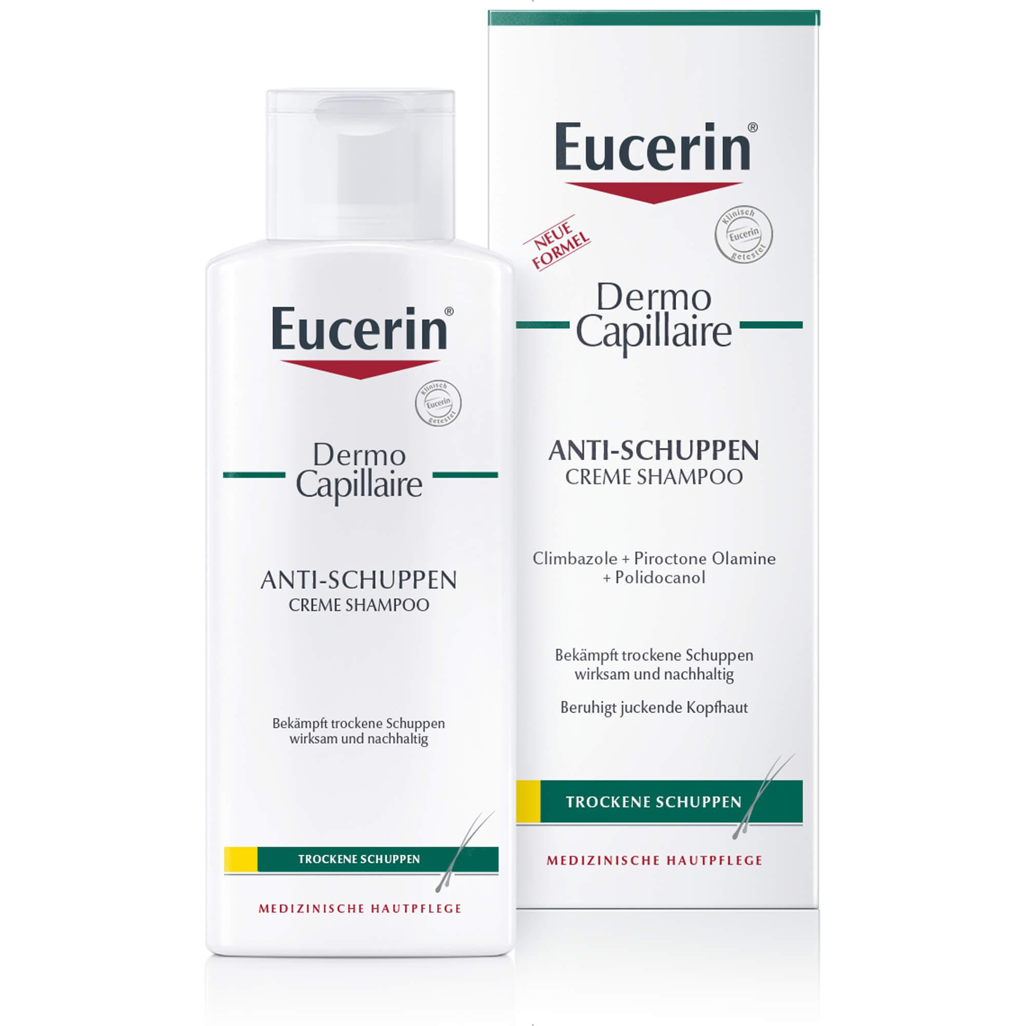 EUCERIN-DermoCapillaire-Anti-Schuppen-Creme-Shamp