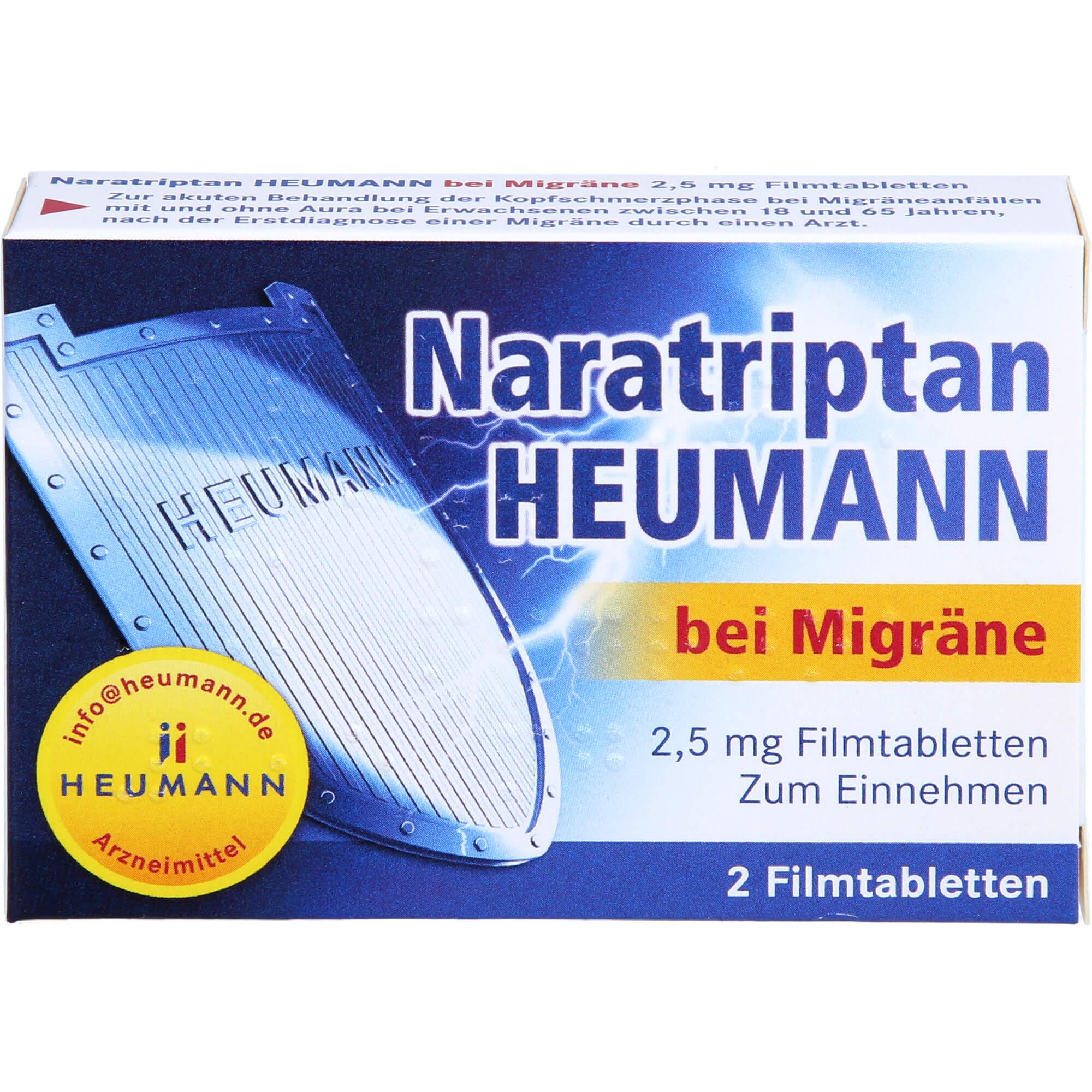 NARATRIPTAN-Heumann-bei-Migraene-2-5-mg-Filmtabl