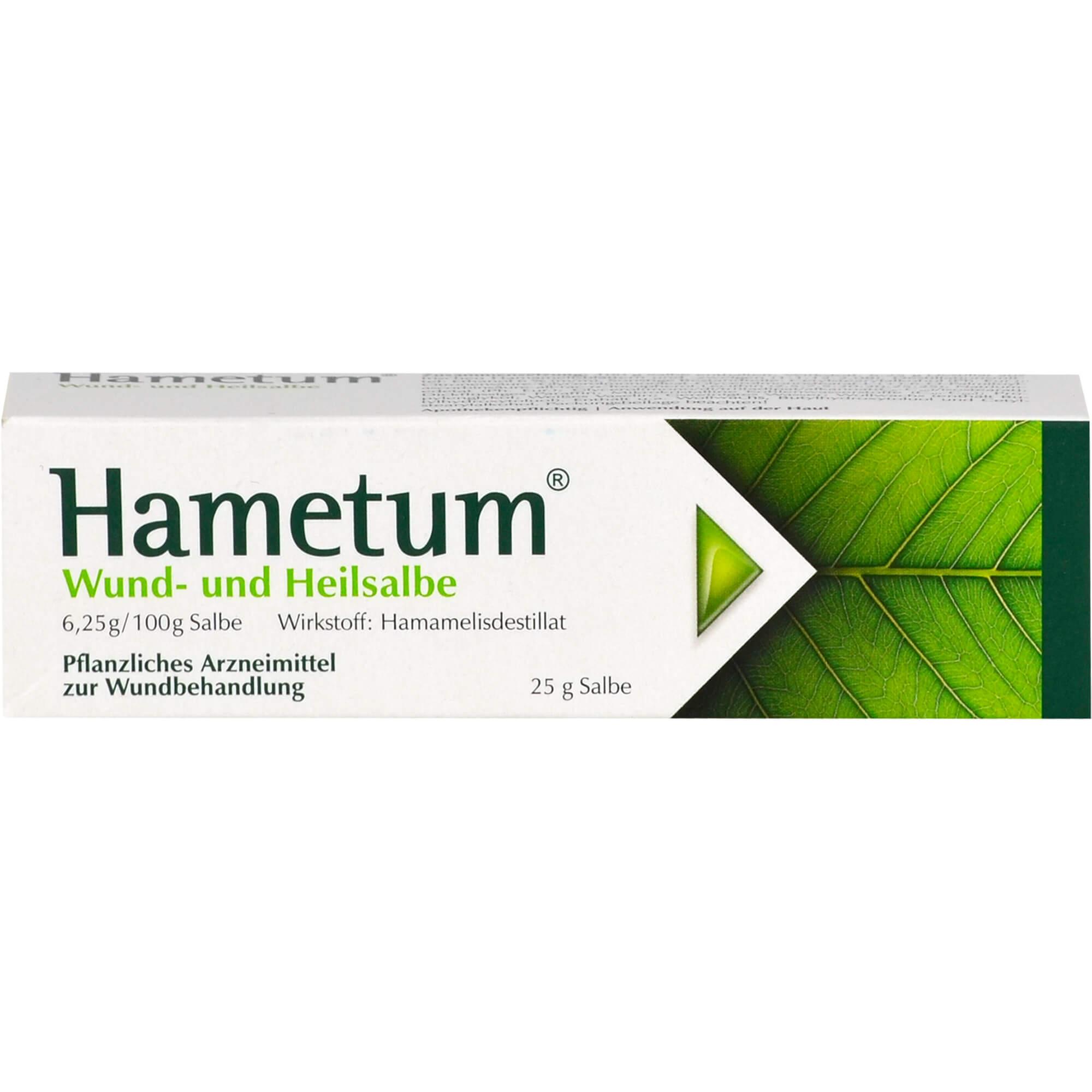HAMETUM-Wund-und-Heilsalbe
