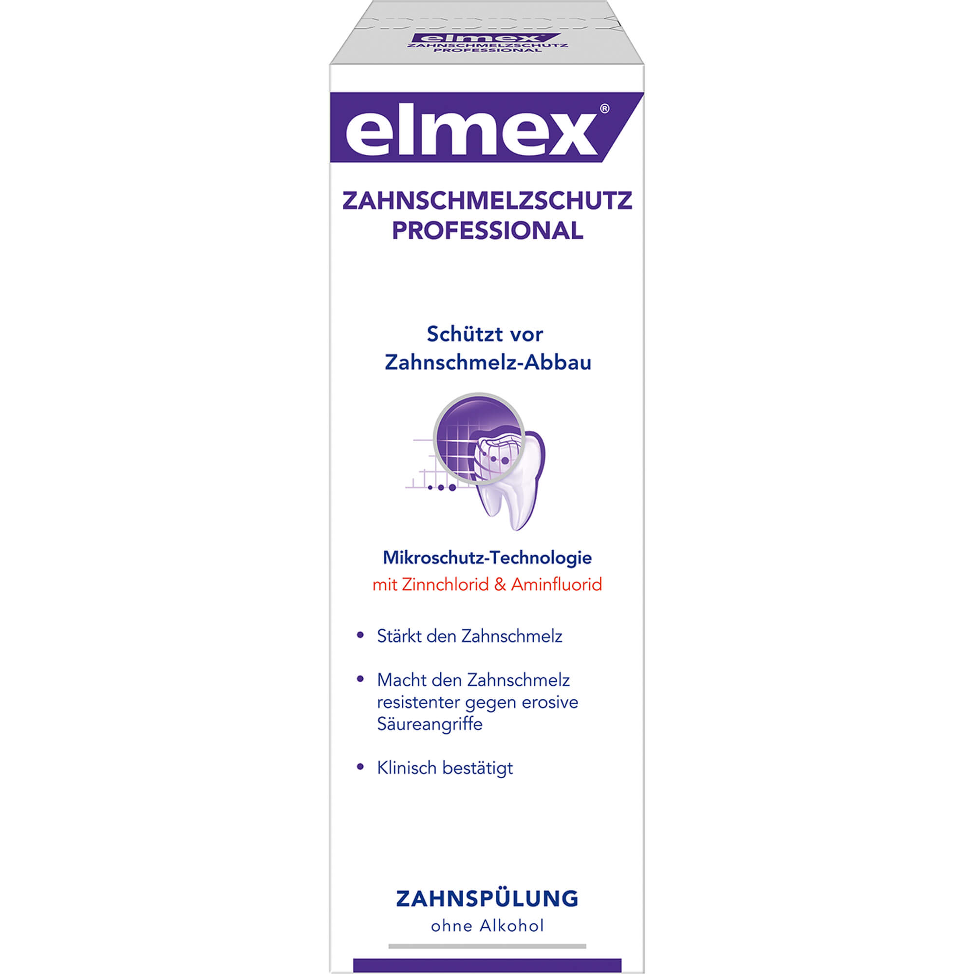 ELMEX-Zahnschmelzschutz-PROFESSIONAL-Zahnspuelung