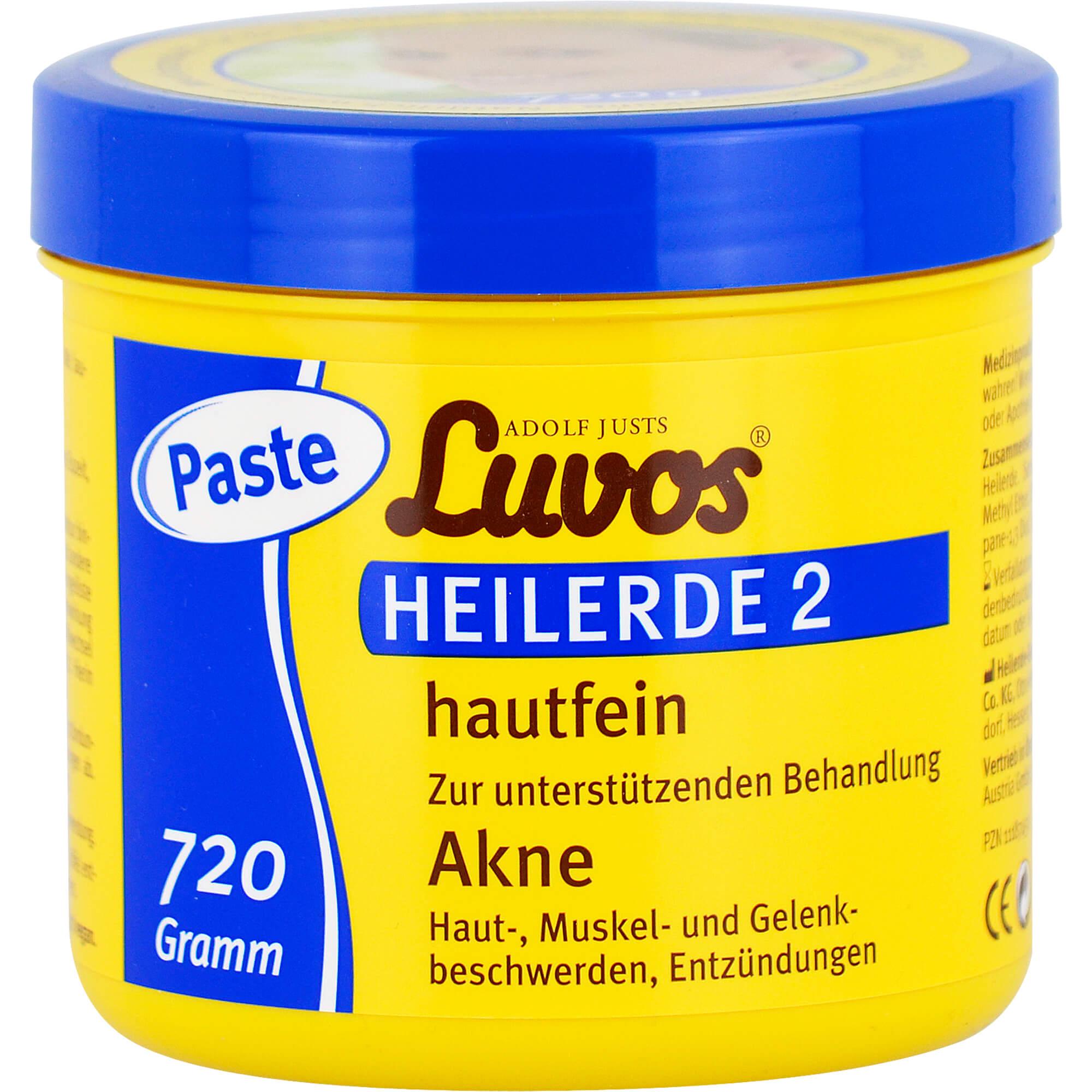LUVOS-Heilerde-2-hautfein-Paste