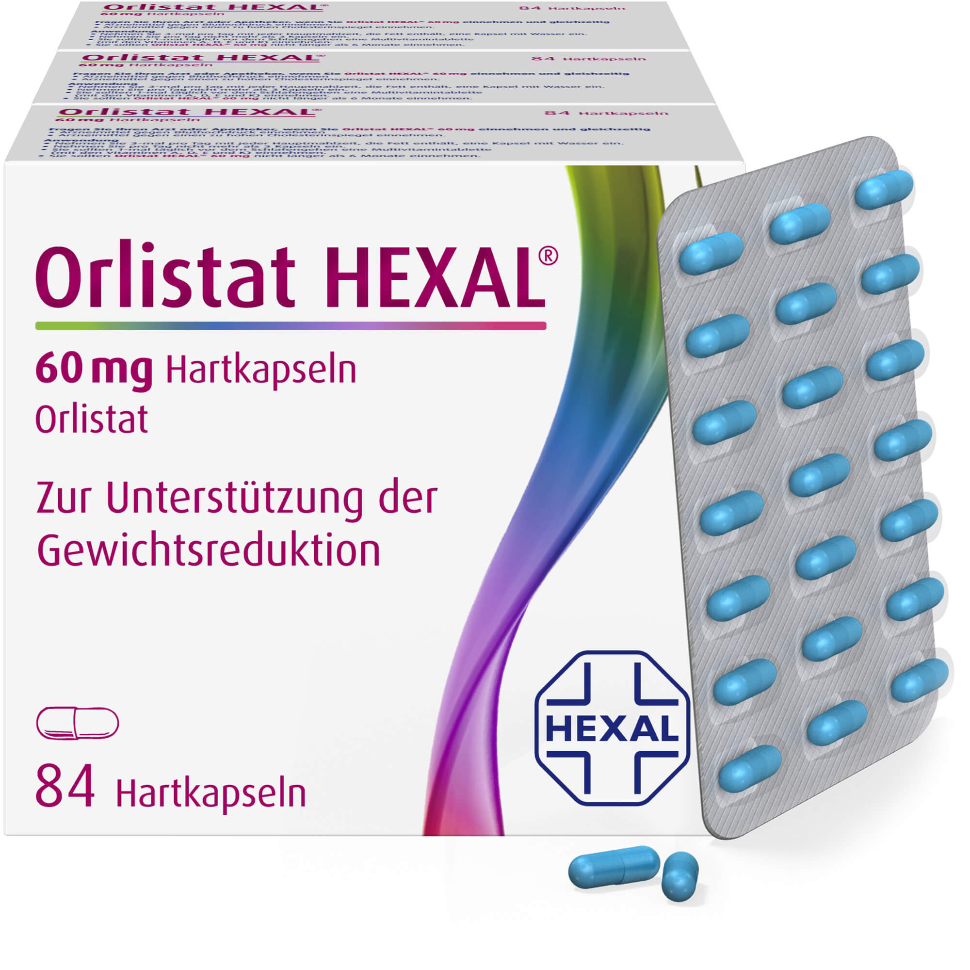 ORLISTAT-HEXAL-60-mg-Hartkapseln