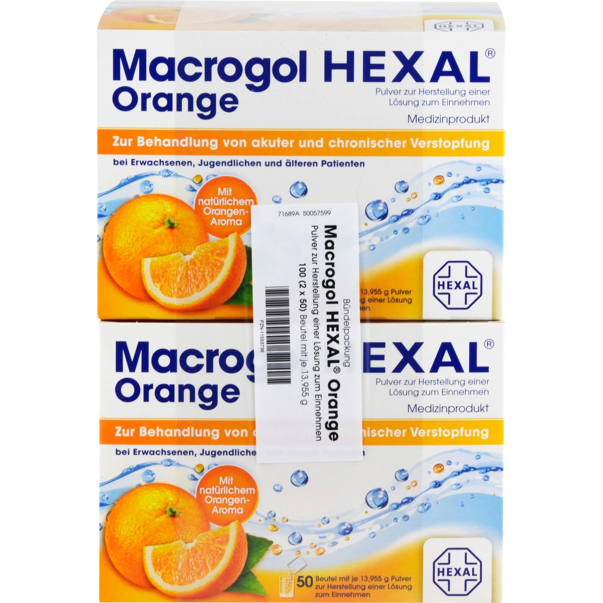 MACROGOL-HEXAL-Orange-Plv-z-Her-e-Lsg-z-Einn-Btl