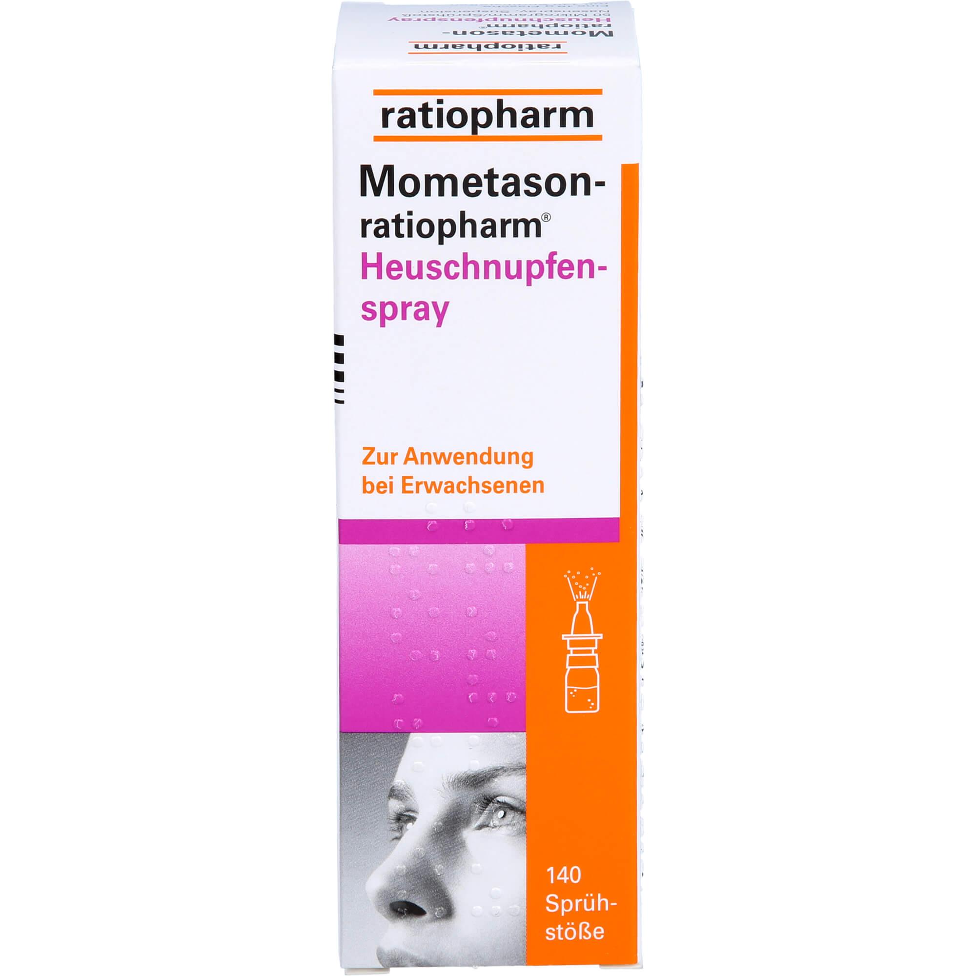 MOMETASON-ratiopharm-Heuschnupfenspray-140-Spruehstoesse