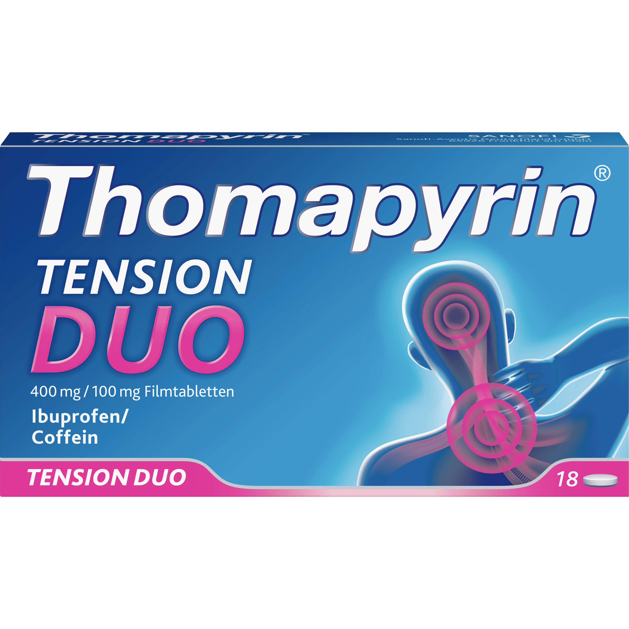 THOMAPYRIN-TENSION-DUO-400-mg-100-mg-Filmtabletten