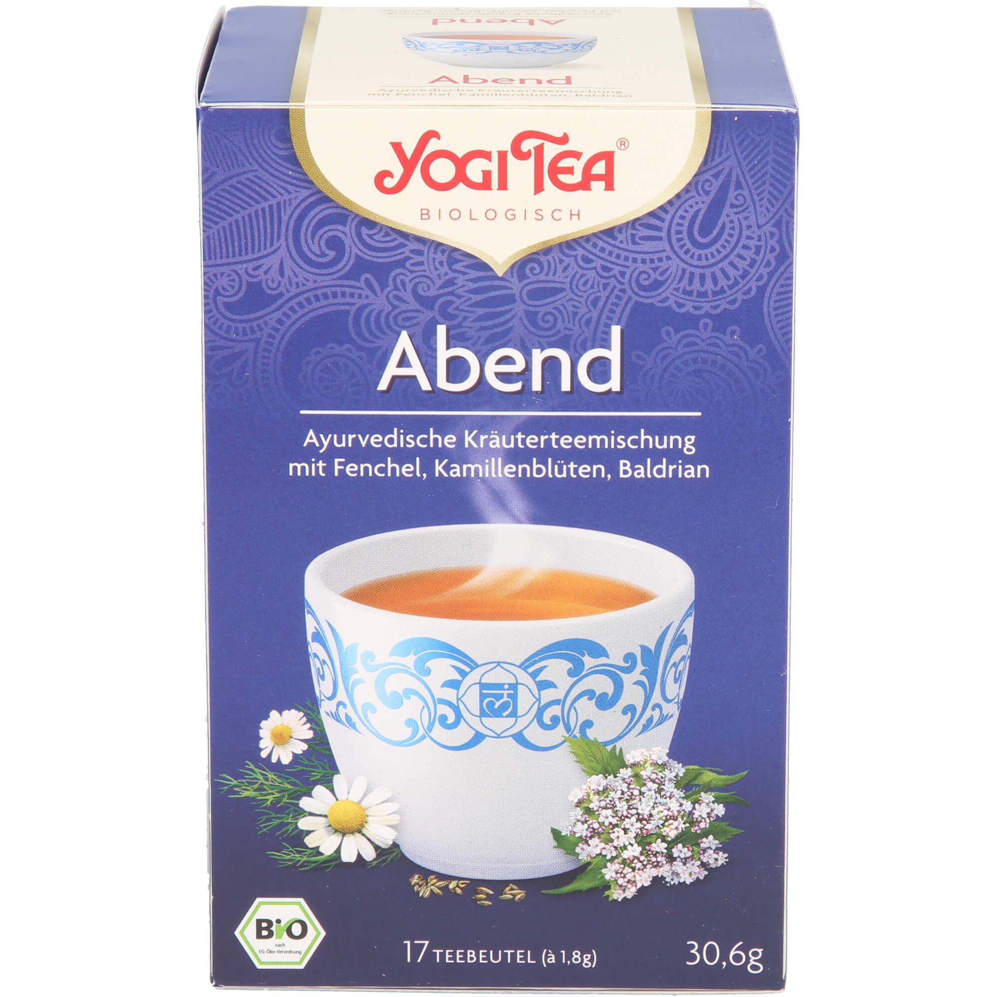 YOGI-TEA-Abend-Tee-Bio-Filterbeutel