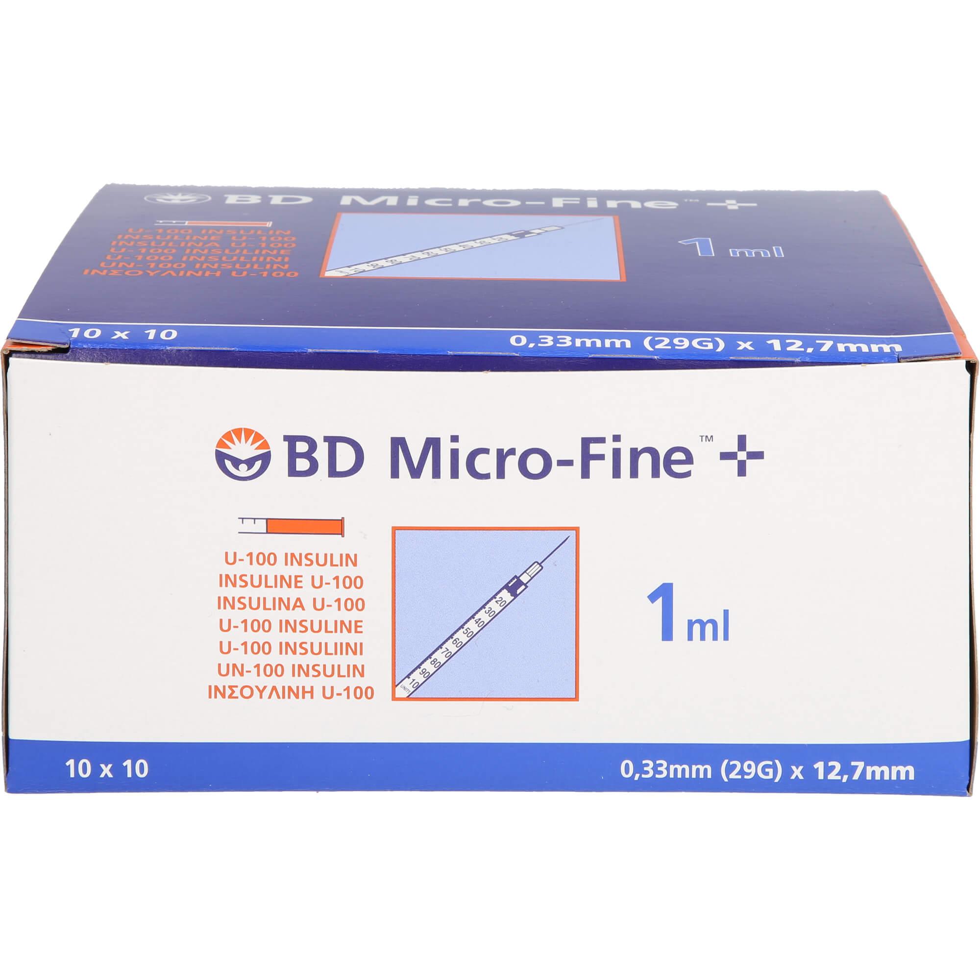 BD-MICRO-FINE-Insulinspr-1-ml-U100-12-7-mm