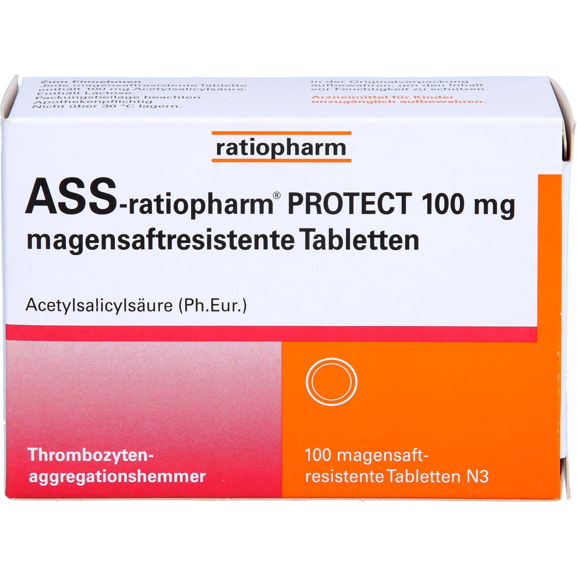 ASS-ratiopharm-PROTECT-100-mg-magensaftr-Tabletten