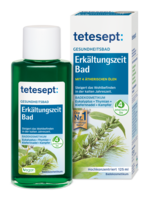 TETESEPT-Erkaeltungs-Bad
