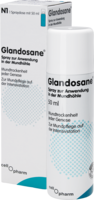 GLANDOSANE-neutral-Spray-z-Anw-i-d-Mundhoehle