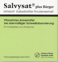 SALVYSAT-plus-Buerger-300-mg-Filmtabletten