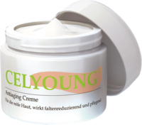 CELYOUNG-Antiaging-Creme