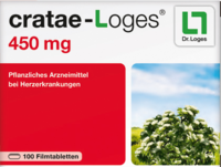 CRATAE-LOGES-450-mg-Filmtabletten