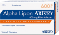 ALPHA-LIPON-Aristo-600-mg-Filmtabletten