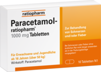 PARACETAMOL-ratiopharm-1-000-mg-Tabletten