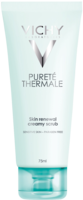 VICHY-PURETE-Thermale-Peeling-2015-Creme