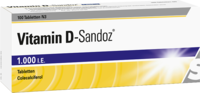 VITAMIN-D-SANDOZ-1-000-I-E-Tabletten