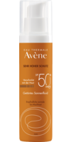 AVENE-SunSitive-Sonnenfluid-SPF-50-getoent
